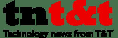 Tech News TT