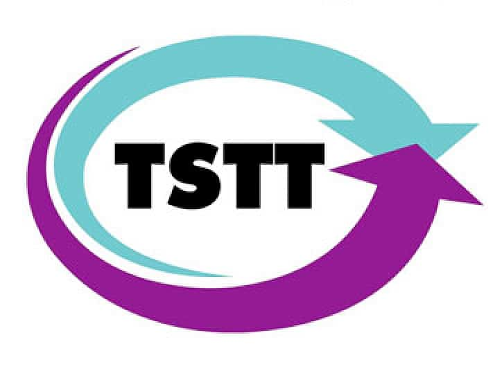 TSTT retrenches 503 employees