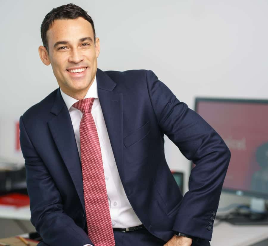 Digicel targets 100% LTE penetration in Jamaica