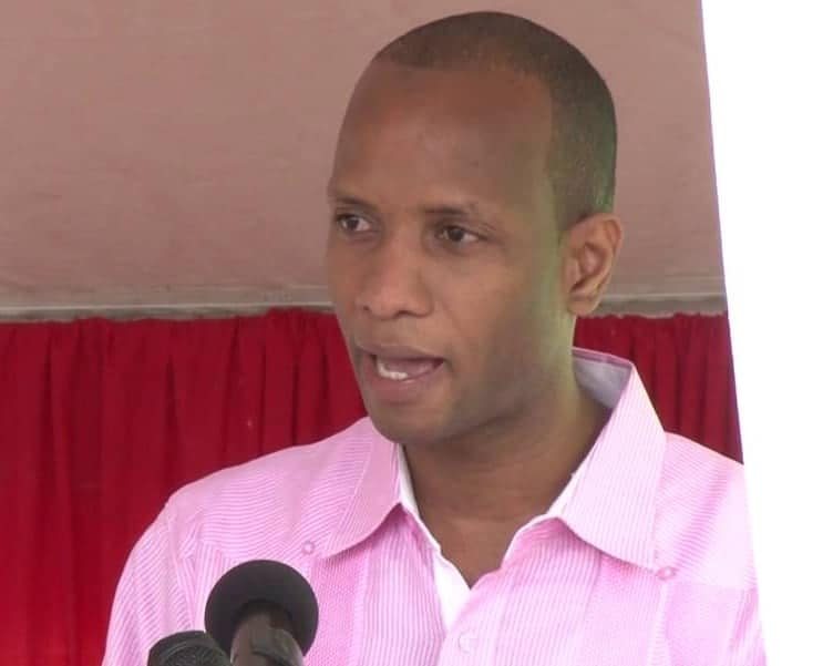 Dominica awards Managed ICT contract to Digicel