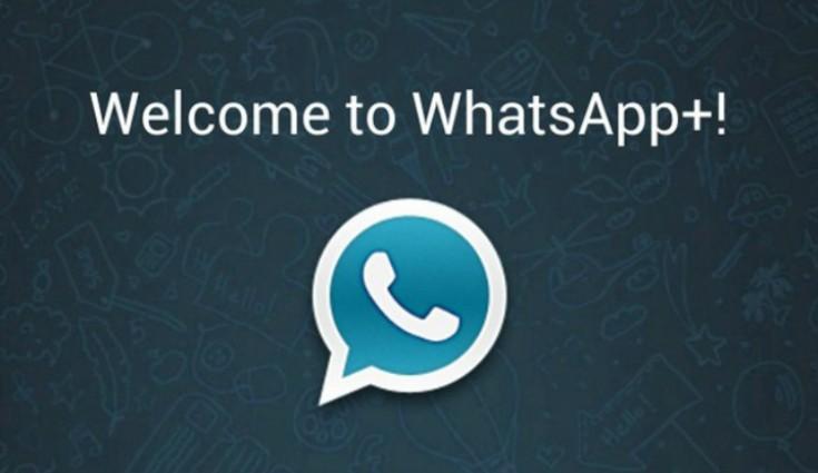 whatsapp yukle izle