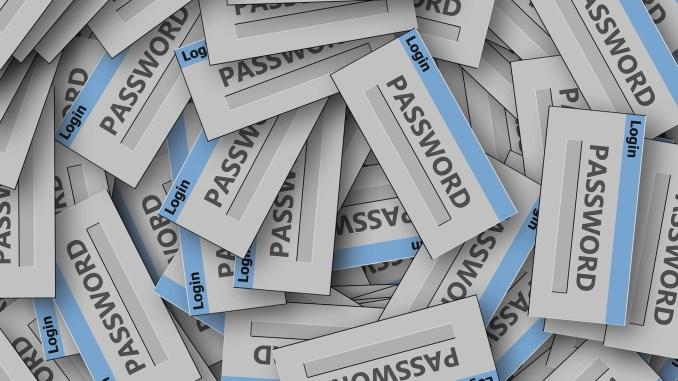 Fix Chrome Password Manager Not Working - Tech News Watch