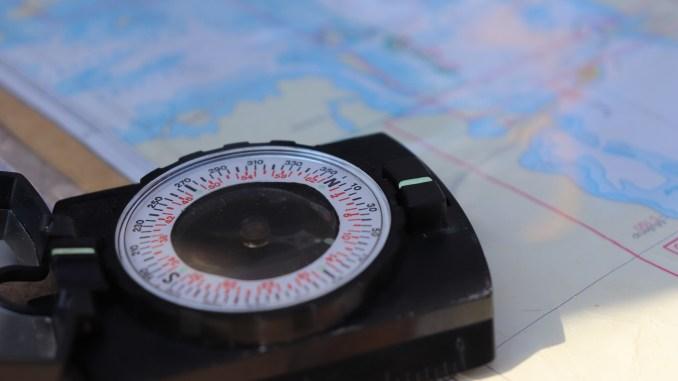 OnePlus 7 GPS