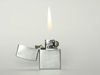 OnePlus 7 overheating