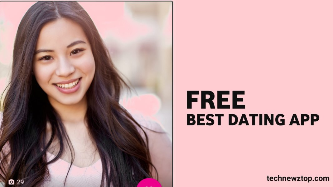 Free Best Dating app