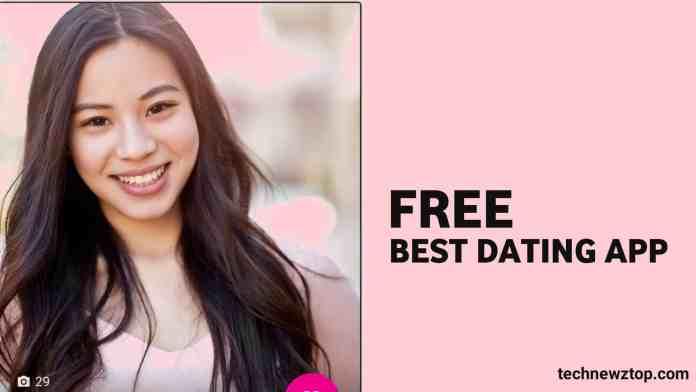 Free Best Dating app