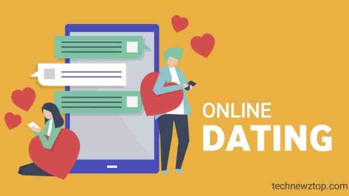Mingle2 is the best dating app - technewztop.com