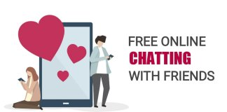 Online dating chat app - technewztop.com