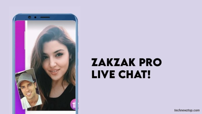 Message and chat with your friends