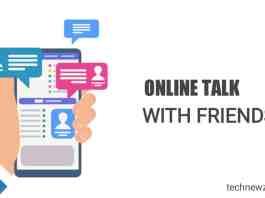 Online dating.App - technewztop.com