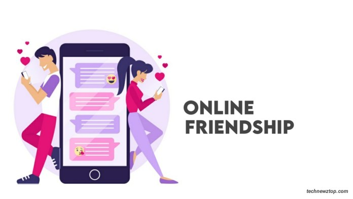 Real friends Mobile Number