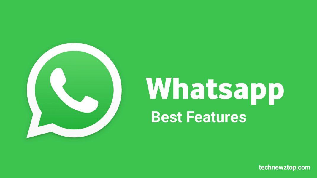 WhatsApp Online Notification