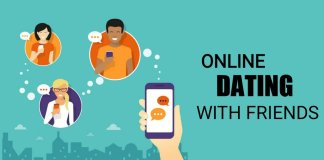 free live video chat