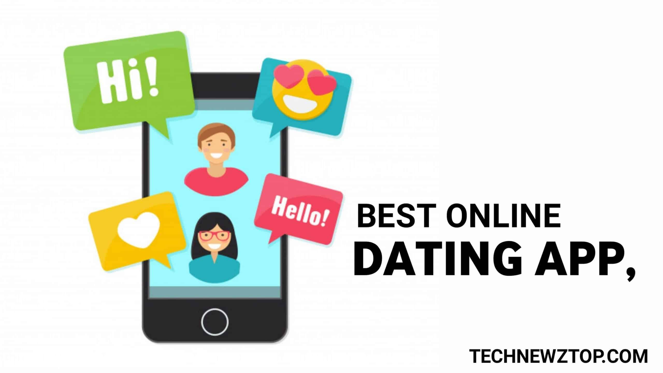 Beste online-dating-app für android