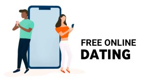 Online Free Dating Site - technewztop.com