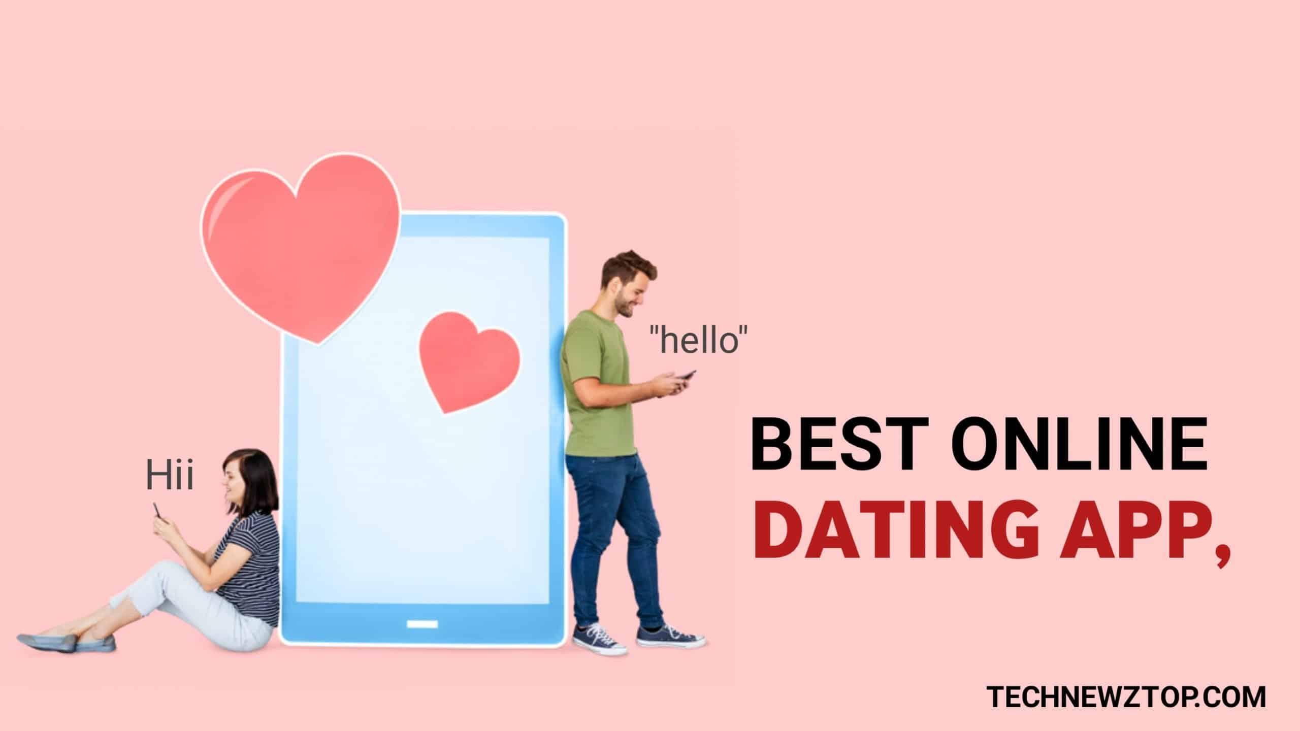 Websites für dating und freundschaft frei