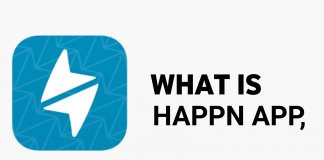 What is Happn App - technewztop.com