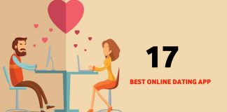 17 Best Dating App 2020 All Android Device