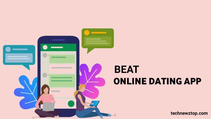 Best Online Dating App