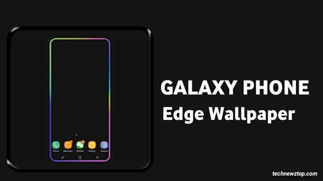 3D Live Wallpaper App