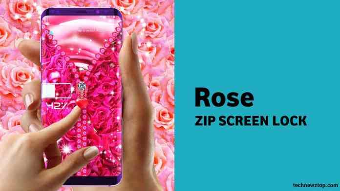 Free Lock Screen App