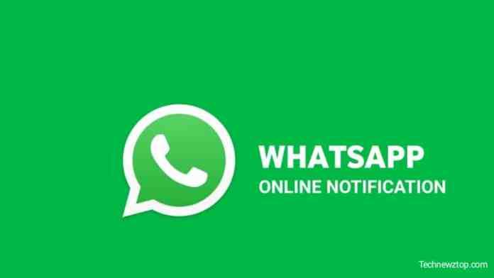 Download Hogatoga Whatsapp Tracker
