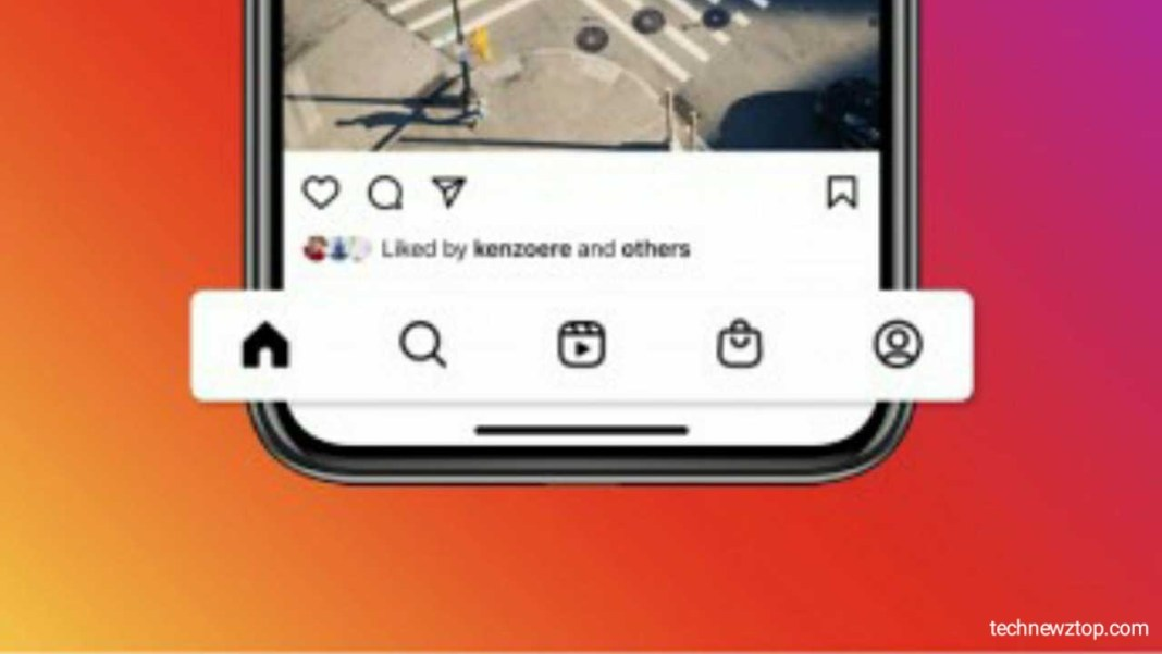 Instagram Introduces New Redesigned