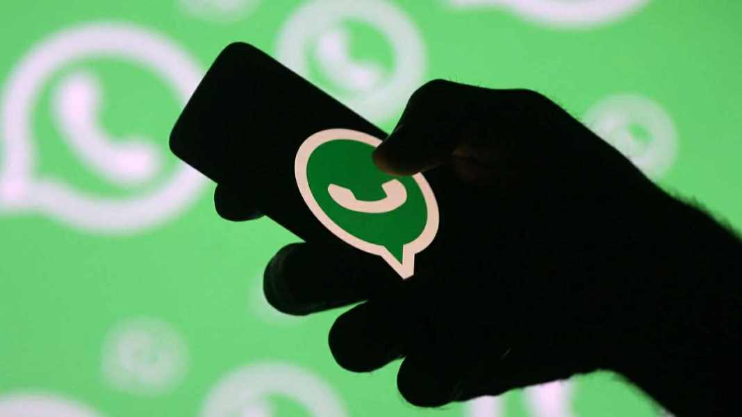 10 Best WhatsApp features image source by Firstpost