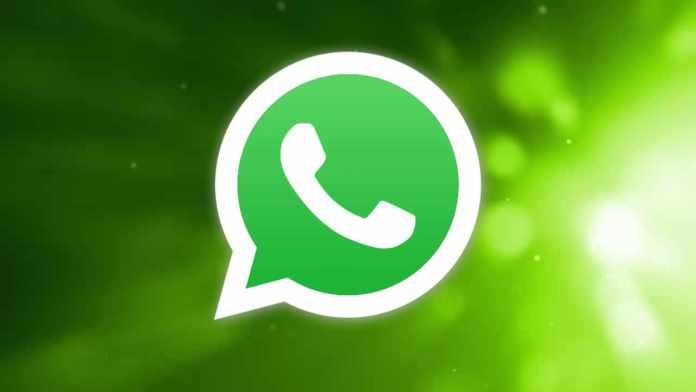 How to Save Friends WhatsApp Status