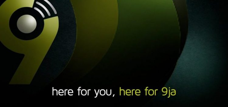 {filename}-9mobile 9x Bonus Offer And How To Activate