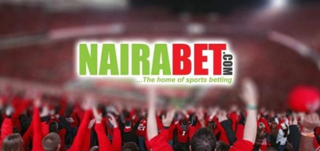 Image result for 10. NairaBet