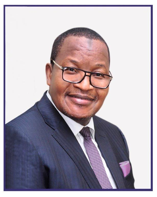NCC set to increase termination cost of inbound international calls from N24.40