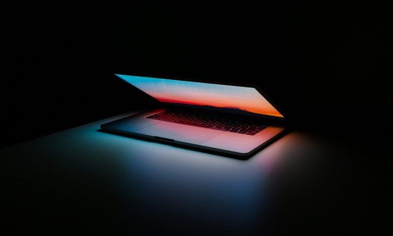 Keywords: Data science certification, Data science training, Data science online training
