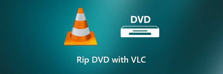 How to Use VLC Media Player: A Beginner's Guide