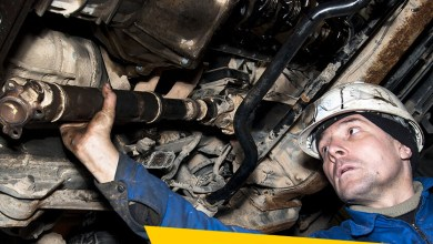 7 Qualities To Look For In An Expert Auto Mechanic For Your Car Repair And Maintenance
