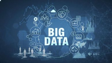 Analyzing Big data facts are very useful before pursuing the course