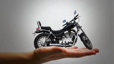 How To Know The Price Estimation Of Two-wheeler Insurance Third Party?