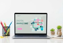 Factors To Consider Before Choosing The Best Digital Marketing Services Provider