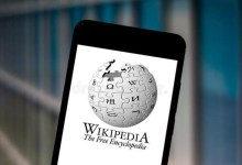 Tips To Make A Wiki Page For Anyone