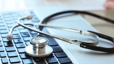 Best Listing Platforms of Doctors in India