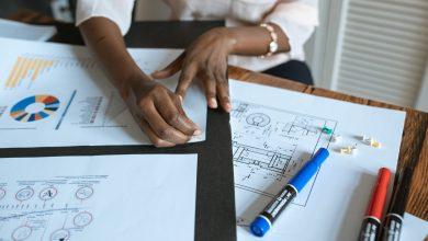 10 Strategies That Will Help Improve Your Salesmanship