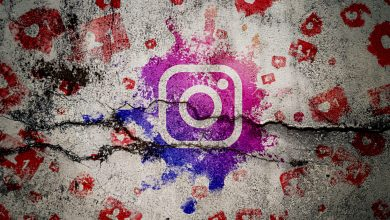 How to Get Instagram Followers Easily