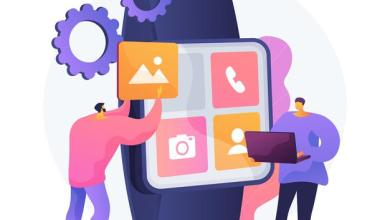 Mobile App Development Technologies to Look for in 2021