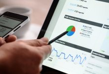 6 SEO changes that can change SERP