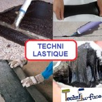 TECHNI SURFACE_TECHNI LASTIQUE