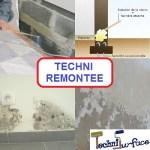 TECHNI SURFACE_TECHNI REMONTEE