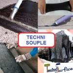 TECHNI SURFACE_TECHNI SOUPLE