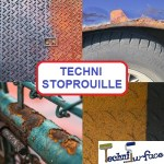 TECHNI SURFACE_TECHNI STOPROUILLE