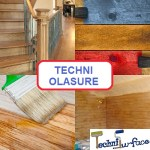 TECHNI SURFACE_TECHNI OLASURE