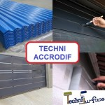 TECHNI SURFACE_TECHNI ACCRODIF